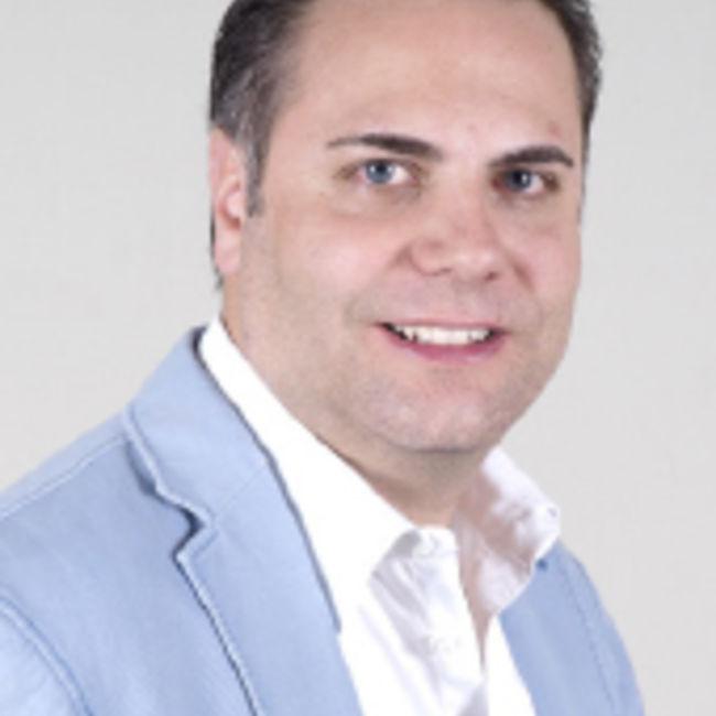 Laurent Guidoux
