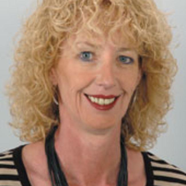 Michelle VIOGET