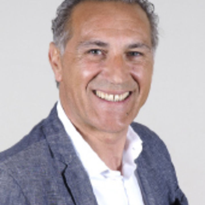 Carmelo Iaia