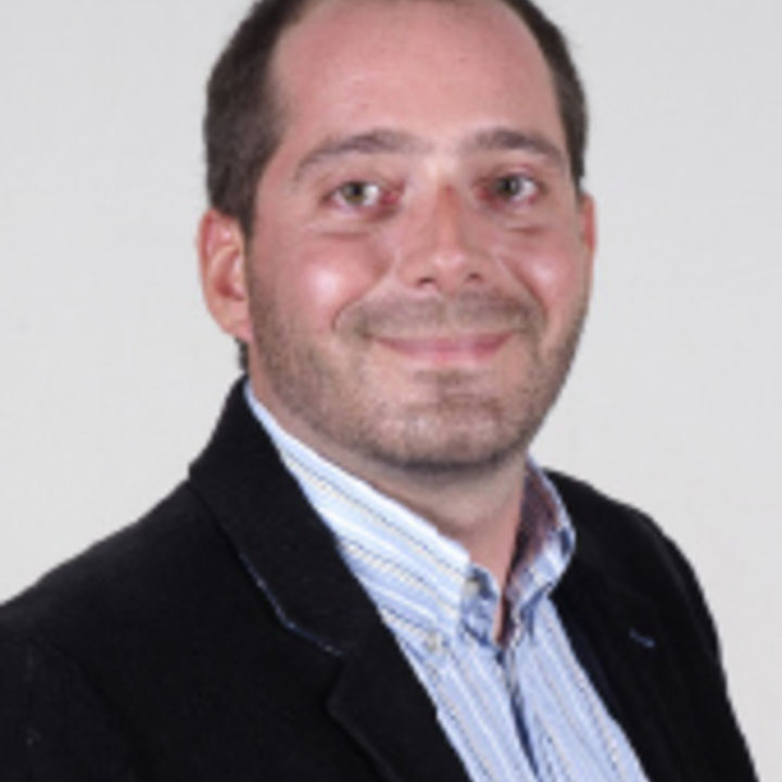 David Ulrich